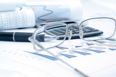 Jak napisać biznes plan?