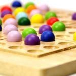 Pomysł na biznes #1 – Kreatywne zabawki