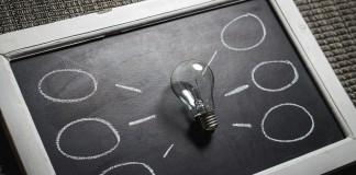 pomysły na biznes