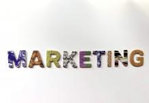 definicja marketingu